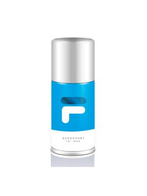 Fila - Deodorante For Men