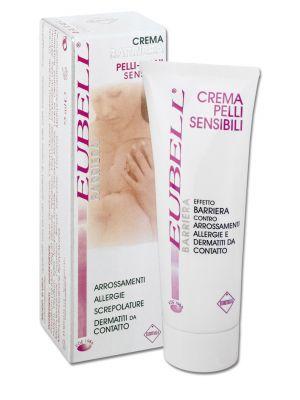 EUBELL - Hand Cream