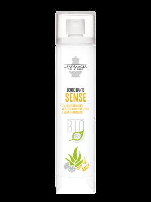 La Farmacia Delle Erbe - Deodorante Naturale Sense BIO