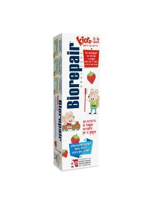 Biorepair Kids 0-6 years