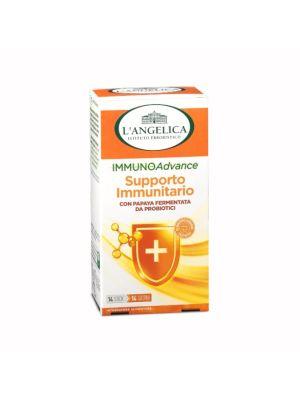 L'Angelica - Integratore Supporto Immunitario