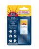 Prep - Stick Dermoprotettiva 10ml