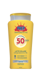 Prep derma-protective sun milk SPF 50