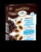 L'Angelica - BuonisSsima cioccolata Probiotici e Papaya Fermentata