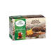 L'Angelica - Tisana Superfood Cacao Arancia e Cannella