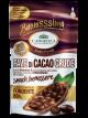 L'Angelica - BuonisSsima Fave di Cacao 90g