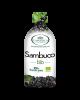 L'Angelica Integratore - Sambuco Bio succo puro