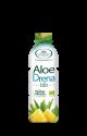 L'Angelica - Aloe Drena Bio
