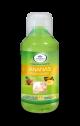 L'Angelica - Ananas Fibra Liquida