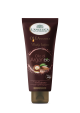 L'Angelica - Body Lotion Olio di Argan