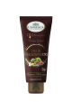 L'Angelica - Body Lotion Olio di Macadamia