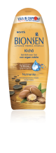 Bionsen - Bagnoschiuma Kicho Argan 750 ml