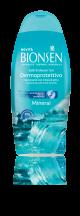 Bionsen - Bagnoschiuma Dermoprotettivo Hydra 750 ml