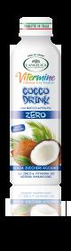 L'Angelica - Cocco Drink Original Zero