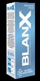 BlanX PRO - Deep Blue 25ml