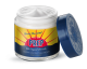 Prep Dermoprotective Cream