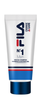 FILA Shower&Shampoo N.1 Men