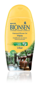 Bionsen - Shampoo&Shower Gel Hara Vital 250 ml