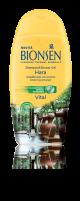 Bionsen - Shower Gel Hara Vital 400 ml