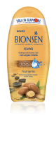 Bionsen - Docciashampoo Kicho Argan 400 ml