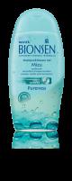 Bionsen - Shampoo&Shower Gel Mizu Pureness 250 ml