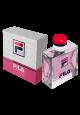 FILA - Eau de Toilette For Woman 100 ml