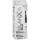 Blanx Med White Teeth with  Toothbrush