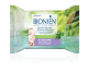 Bionsen - Make Up remover wipes
