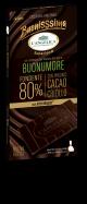 L'Angelica - BuonisSsima cioccolata Buonumore