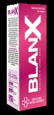 BlanX PRO - Glossy Pink 25ml