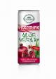 L'Angelica - Aloe Pomegranate 240 ml