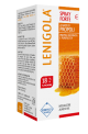Lenigola Throat Spray