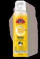 Prep - Mousse Solare Dermoprotettiva SPF20
