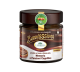 L'Angelica- BuonisSsima Functional Spreadable Cream