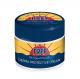 Prep - Trial Size Crema Dermoprotettiva 10 ml