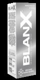 BlanX PRO - Pure White 25ml