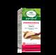 L'Angelica - Integratore Superfood Ashwagandha Energizzante