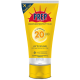 Prep Travel Size SPF20 50 ml