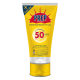 Prep Travel Size SPF50 50 ml