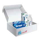 Biorepair Night Intensive Protection Kit