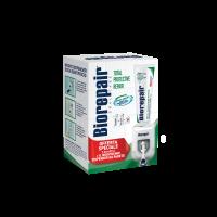 Biorepair - Dispenser bipacco Total protective repair