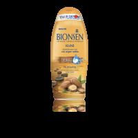 Bionsen - Bagnoschiuma Kicho Argan 750 ml