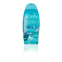 Bionsen - Bath&Shower Gel Dermoprotettivo Mineral  750 ml