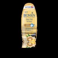 Bionsen - Bagnoschiuma Hara Vital 750 ml