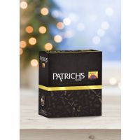 Patrichs - Cofanetto Classic + Prep