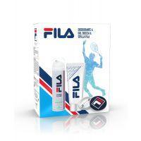 Fila - Cofanetto Sport Uomo