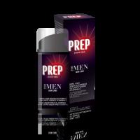 PREP for MEN - Revitalizing Cream Expr 75ml