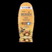 Bionsen - Docciashampoo Kicho Argan 250 ml