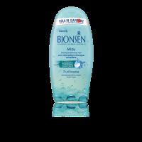 Bionsen - Docciashampoo Mizu Pure 400 ml