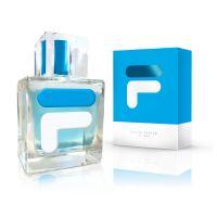 Fila - Eau de Parfum For Men